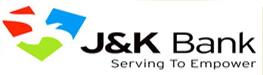 jnkbank
