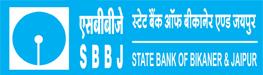 sbbj-logo