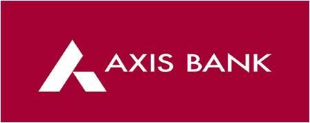axix-bank