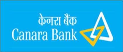 canar-bank