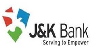 jandk-bank