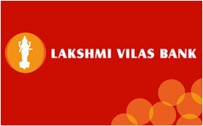 laxmi-vikas-bank