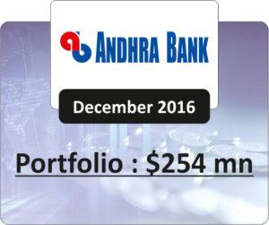 andhra-bank-1