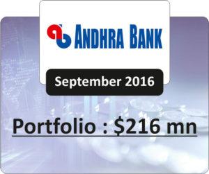 andhra-bank-2