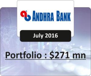 andhra-bank-3