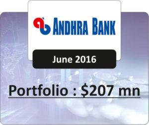 andhra-bank-4