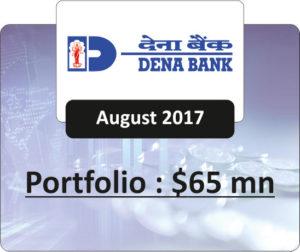 dena-2