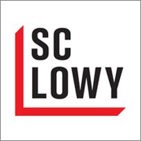 sc-lowy